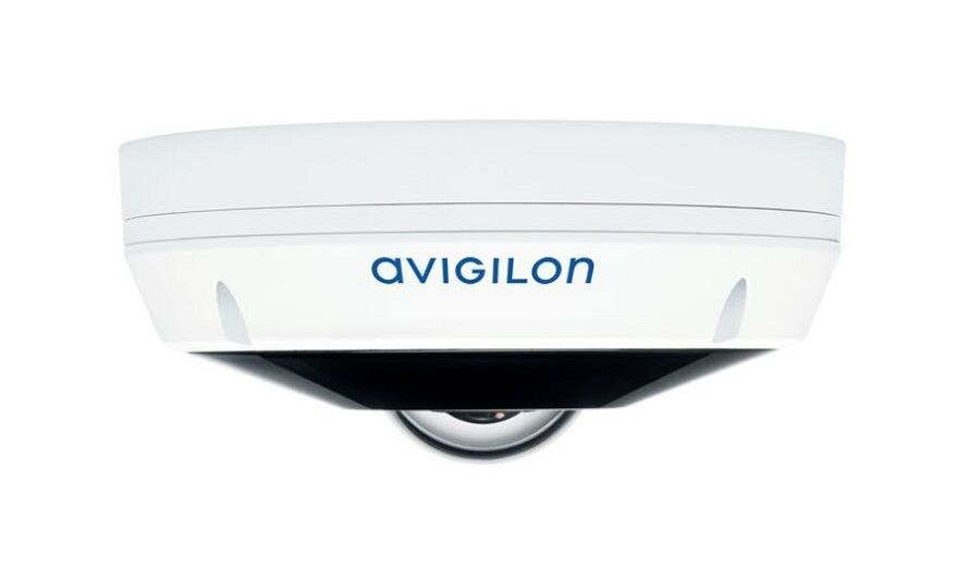 Video-Surveillance-Avigilon-Atlanta_7750cd9f085ca0384777dab077319dfa