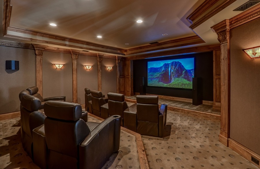 What-Youll-Need-for-True-Ultra-HD-in-Your-Home-Theater_ddead546c8c39875ec71123090d1b715