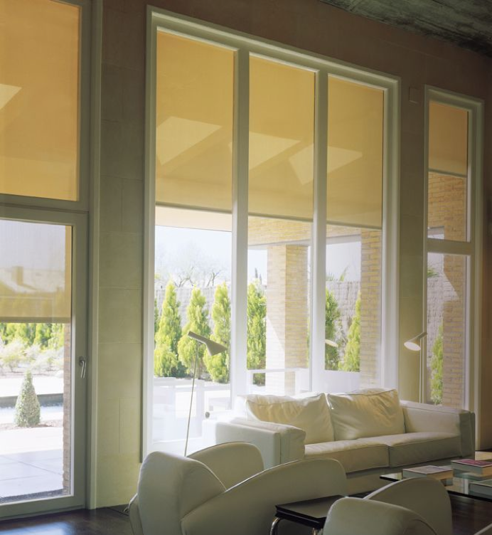 top-3-reasons-to-bring-motorized-shades-to-your-hom_20200911-182831_1