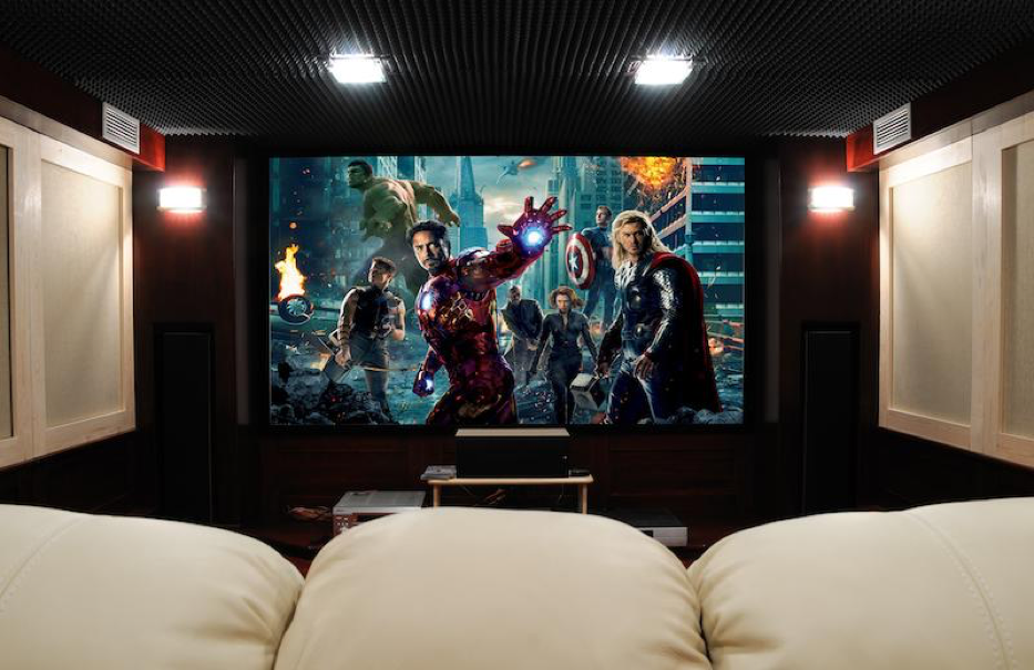 3-things-that-make-for-the-ideal-home-theater-in-atlanta