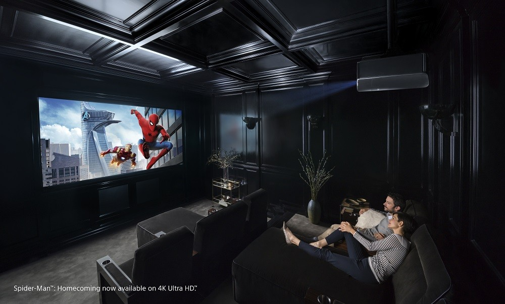 projecting-the-ultimate-home-theater-image