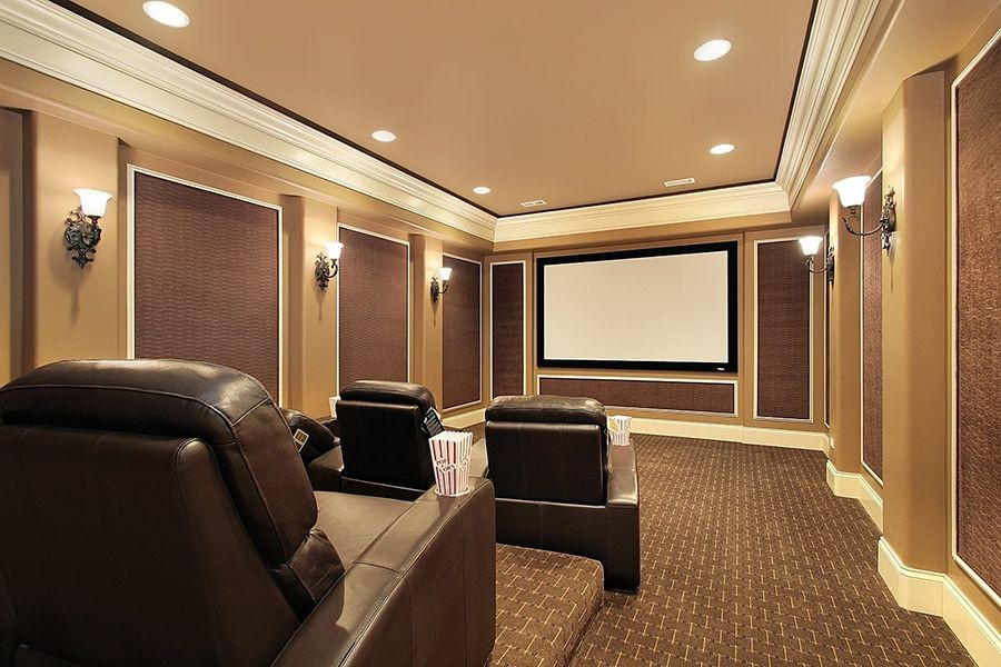 Blog-3-Considerations-for-Your-New-Home-Theater_7b8e3b1887a6cd82f5868f5eb65ed2f1