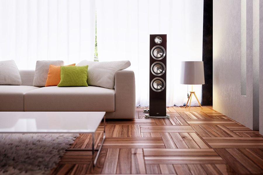Blog2-A-Whole-House-Audio-System-Gets-You-Psyched-for-Sound_8aa75f4b750eb017c3e47ba16d192b95