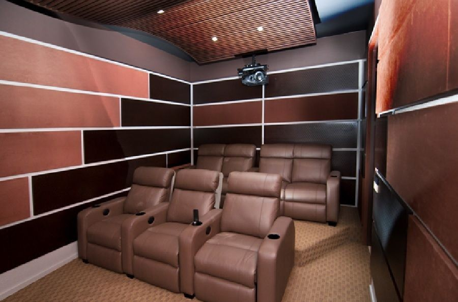 How-Dolby-Atmos-Transforms-Your-Home-Theater-Into-an-Epic-Music-Venue_787967c0c6245f0fcbdd2d661ea713d4