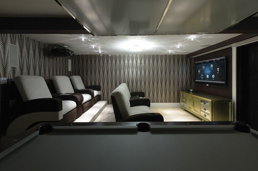 Blog2-Install-a-Home-Theater-for-the-Perfect-Entertainment-Escape_1c39c2f01fa34684701364554fc3c68a