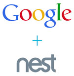 hero google plus nest